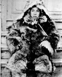 shirase-in-fur-large