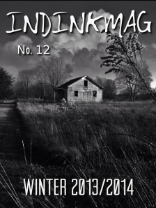 Cover12_eBook_INDINK
