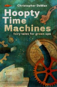 hoopty_time_machines_cover