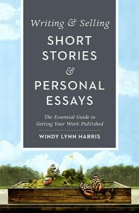 Windy_Harris_Book_Cover