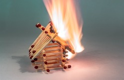 fire-2086370_640
