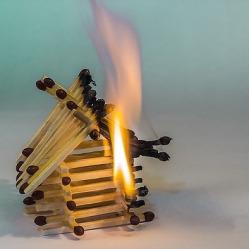 fire-2086378_640