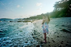 baby-beach-beautiful-1002536