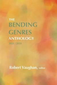 BG-Anthology-Front